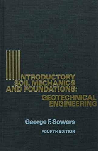 introductory-soil-mechanics-and-foundations-geotechnical-engineering