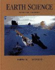 Tarbuck: Earth Science