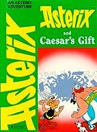 Aster a Ceasers GI En