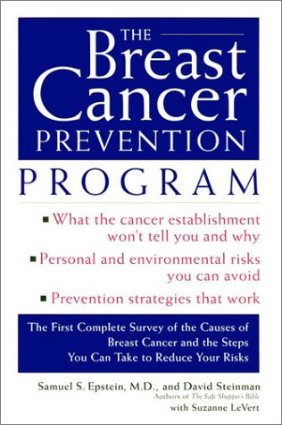 the-breast-cancer-prevention-program