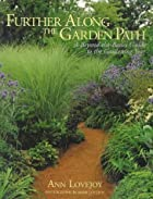 Further Along the Garden Path: A&hellip;