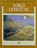 MacMillan: World Literature