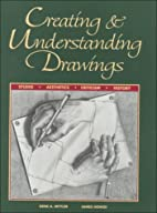Creating and Understanding Drawings by Gene…