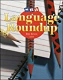 Wagner: Language Roundup - Student Edition