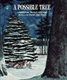 Aldridge, Josephine Haskell: A Possible Tree