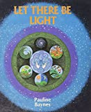 Pauline Baynes: Let There Be Light