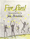 Brinckloe, Julie: Fireflies