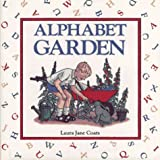 Laura Jane Coats: Alphabet Garden