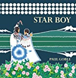 Goble, Paul: Star Boy