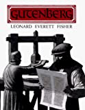 Fisher, Leonard Everett: Gutenberg