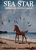 Henry, Marguerite: Sea Star: Orphan of Chincoteague