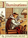 Hunt, Jonathan: Illuminations