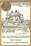 Kelly, Eric Philbrook: The Trumpeter of Krakow