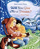 Joan Lowery Nixon: Will You Give Me a Dream?