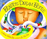 Nye, Naomi Shihab: Benito's Dream Bottle