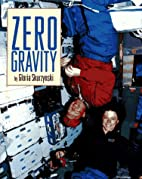 Zero Gravity by Gloria Skurzynski