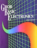 Grob, Bernard: Grob Basic Electronics