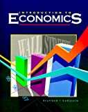 Stafford, Alan D.: Introduction to Economics, Text