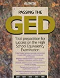 Barnes, Linda: Passing the Ged (Passing the GED: Total Preparation for Success on the High School Equivalency Examination)