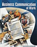 Satterwhite, Marilyn L.: Business Communication at Work