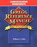 Sabin, William A.: The Gregg Reference Manual