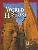 Farah: World History: The Human Experience