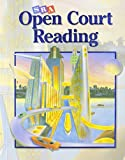 Na: Open Court Reading: Anthology Level 3-2
