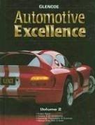 Automotive Excellence, Volume 2, Student…