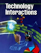 Technology Interactions by Harms