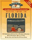 Prebenna, David: Florida (Frommer's America on Wheels)