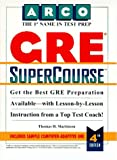 Martinson, Thomas H.: Gre Supercourse
