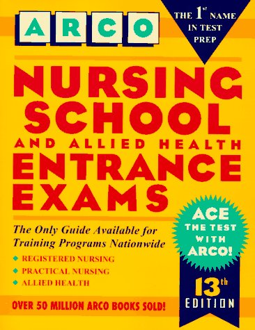 nursing-school-and-allied-health-entrance-exams-petersons-master-the-nursing-school-allied-health-programs-entrances-exams