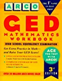 Herzog, David Alan: Ged Mathematics Workbook (3rd ed)