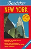 Karl Baedeker (Firm): Baedeker New York