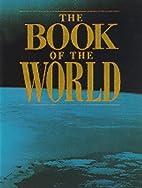 The Book Of The World (Book of the World) by…