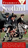 Prince, Danforth: Frommer's Scotland (3rd ed.)