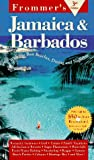 Porter, Darwin: Frommer's Jamaica & Barbados (Frommer's Jamaica and Barbados)