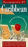 Porter, Darwin: Frommer's 97 Caribbean (Serial)
