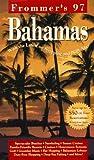 Porter, Darwin: Frommer's 97 Bahamas (Frommer's Bahamas)
