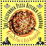 Rick Rosenfield: California Pizza Kitchen Cookbook