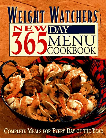 weight-watchers-new-365-day-menu-cookbook-complete-meals-for-every-day-of-the-year