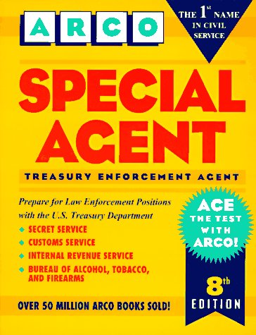 special-agent-deputy-us-marshal-8th-ed