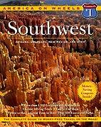 Frommer's America on Wheels: Southwest