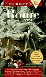 Porter, Darwin: Frommer's Rome