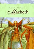 Shakespeare, William: Macbeth: A Shorter Shakespeare