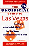 Sehlinger, Bob: The Unofficial Guide to Las Vegas 1997