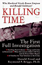 Killing Time: The First Full Investigation…