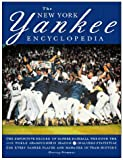 Frommer, Harvey: The New York Yankee Encyclopedia
