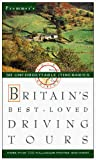 [???]: Frommer's Britain's Best-Loved Driving Tours
