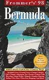 Porter, Darwin: Frommer's Bermuda '98